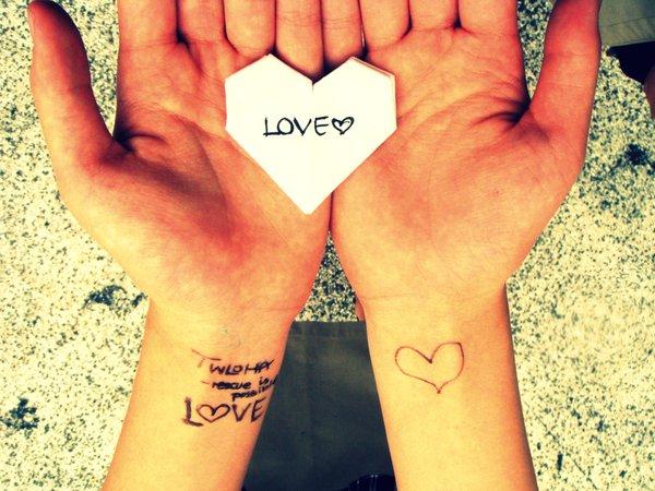 love___twloha_by_eiieca