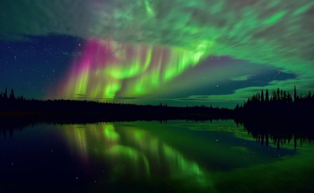 aurora-boreale2a-e1418817590832